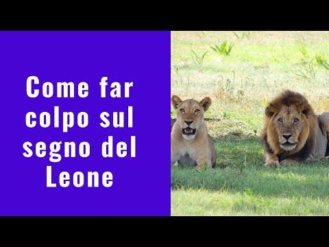 Guarda Sesso free standing