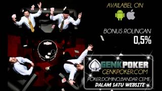 Descargar Mp3 De Daftar Genk Poker Gratis Buentema Mp3 Org