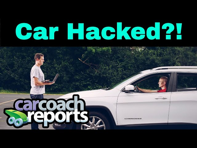 Black Box Car Insurance For Young Drivers Free Car Insurance Quotes From Top Insurance Companies