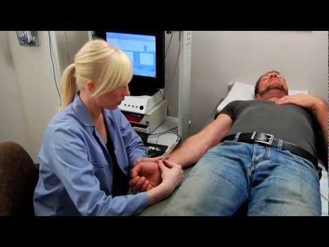 Hipertenzija ir kaip gydyti