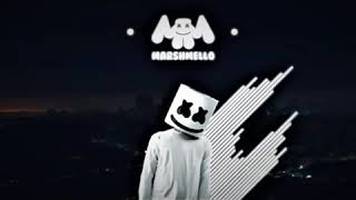 Marshmello - Silence Ft. Khalid (Rude Kid Remix)