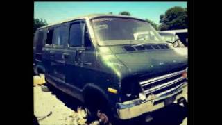 We buy junk cars Triangle VA pay cash for clunkers sell vehicles car vehicle removal