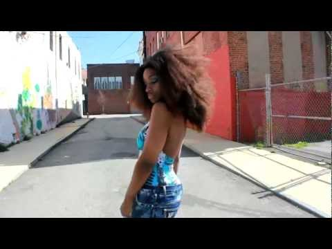 """Strings  """"The Motto"""" Remix  OFFICIAL VIDEO"""