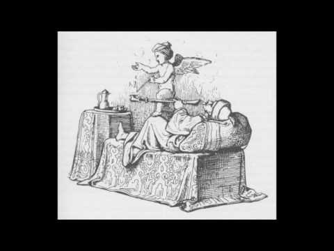 Nikorette der Kauradiergummi die Instruktion über die Anwendung der Preis