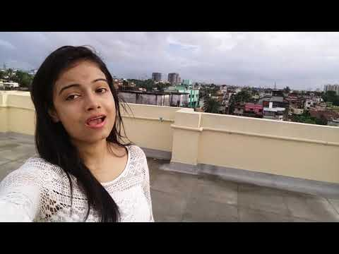 Song Cover : - Hum Hain Is Pal Yahan =?