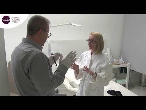 Úgynevezett pinworm tabletták