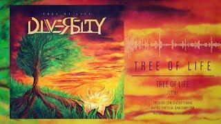 Video DIVERSITY - Tree Of Life (FULL EP STREAM)