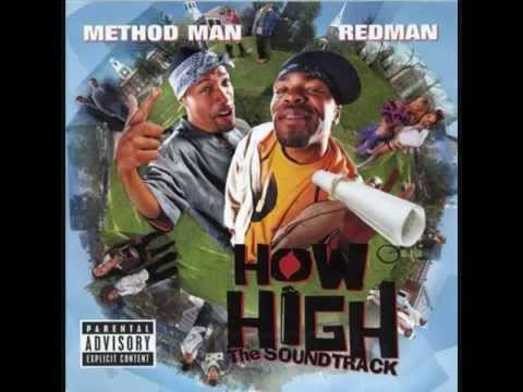Method Man & Redman - How High The Soundtrack (2001) Mp3