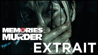 Trailer of Memories Of Murder (2003)