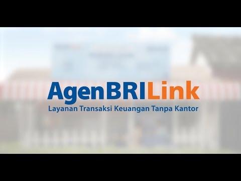 Agen BRILink #DigitalExperience #AgenBRILinkFotoKontes