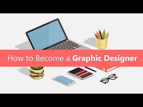 mp4 Graphic Design Ku, download Graphic Design Ku video klip Graphic Design Ku