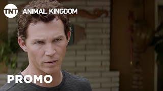 Promo VO #9 Saison 3
