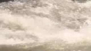 Með Blóðnasir - Sigur Rós Music video