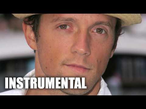 Jason Mraz - Back To the Earth (Instrumental & Lyrics)