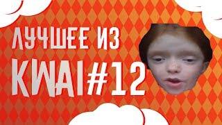 Лучшее из Kwai #12 | ПУТИН В KWAI