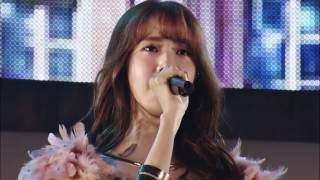 Divine-Indestructible ( Japanese Ver)- Girls' Generation live at Tokyo Dome