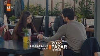 turkish series with english subtitles aglama anne episode 8
