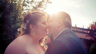Vídeo VanguART para True Love: Bea y Dani