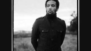 <b>Ben Harper</b>  Another Lonely Day