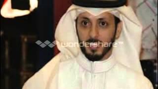 تحميل اغاني نشيد مأساة ام - سمير البشيري MP3