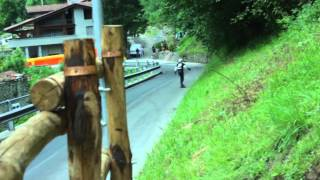 Skate Contest //Lozio Skateorum (Lozio )