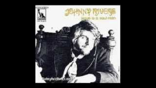 Johnny Rivers - Mystery Train