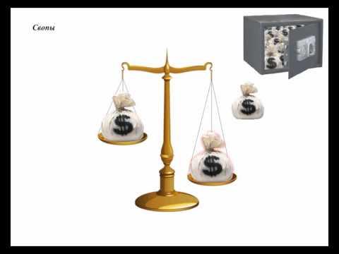 Модели ценообразования опционов блэка шоулза