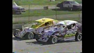 Modified - OCFS1998 SuperDIRTcar Round26 Race Full Race