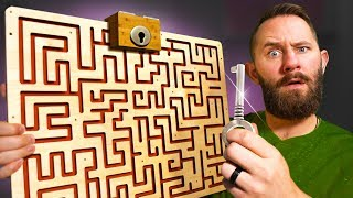 10 Products With Hidden Secrets You CANNOT Solve!