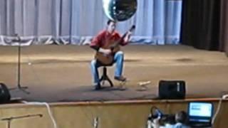 Video Petřvald