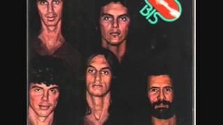 14 Bis (primeiro LP)  Álbum Completo - 1979