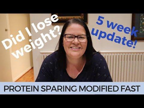 Povești de pierdere în greutate 300 de kilograme