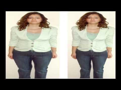 Efficienza dacqua a perdita di peso