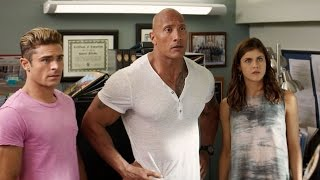 Baywatch (2017) Video