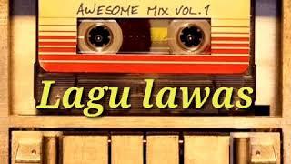 Download lagu Ida Laila Cinta Racun Mp3