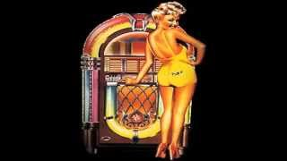Billie Jo Spears ~ Your Old Love Letters