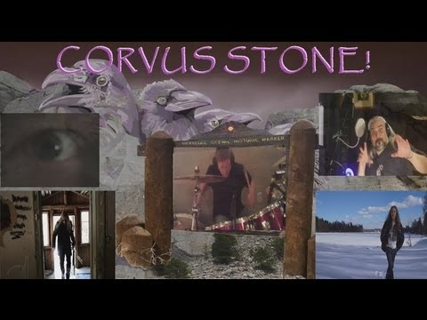 Purple Stone by Corvus Stone (Fast and Free)