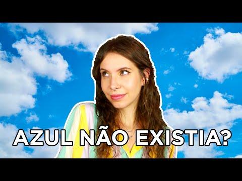 MiriamDaSilvaF's Video 165395528368 zrH7e_IBXqg