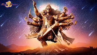 shiva mantra for success in business - मुफ्त
