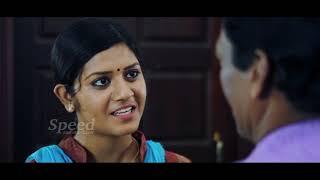 Latest Tamil Action Movie   Tamil Suspense Movie  Tamil Online Movie New upload 2018 HD