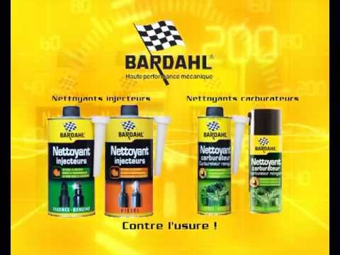 comment nettoyer carburateur ax