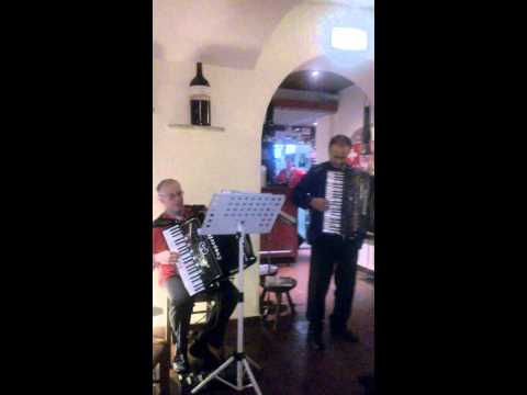 `Duo Bavaria` Schlager Band (Dany & Gigi) video preview
