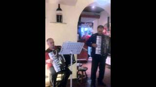 Duo Bavaria - Schlager Band (Dany & Gigi) video preview