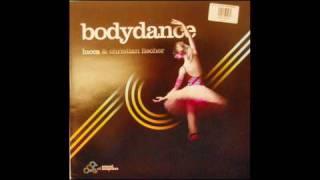 DJ Lucca and Christian Fischer - Bodydance