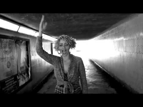 Ruth Anne - Divine Intervention