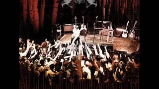 Chris Cornell - Imagine [SONGBOOK]