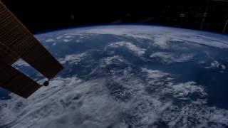 El Video Que La NASA No Quiere Que Veas, Porque Muestra Una Reveladora Imagen Del Espacio