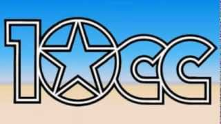 10cc - The Power Of Love