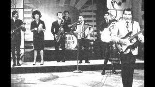 MIKE LAURE Mix  ( Sus èxitos de los 60's)