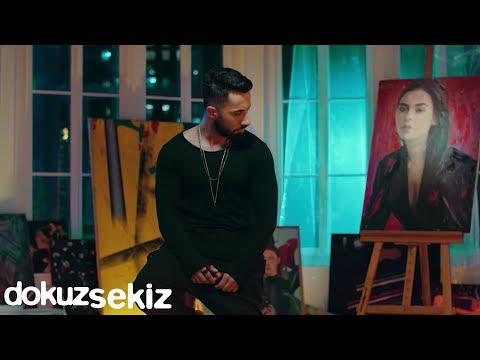 Sancak Bu Rüyaysa Uyandırma Official Video